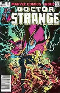Dr STRANGE Bd_docteur-strange3