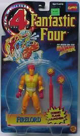 FIRELORD Merchandise-actionfigure-firelord