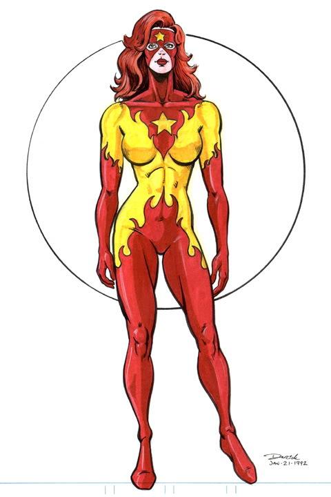 FIRESTAR Firestar_costume_redes_4b36