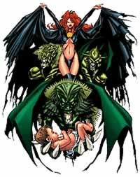 GOBLIN QUEEN Bd_goblin-queen02
