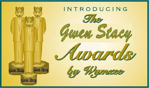 ANNIVERSAIRES ! GwenStacyAwards2