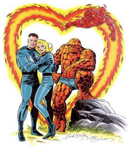 HUMAN TORCH 264px-Fantastic_four_by_jack_kirby