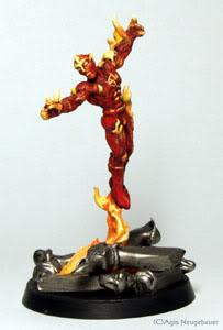HUMAN TORCH Human_Torch_2