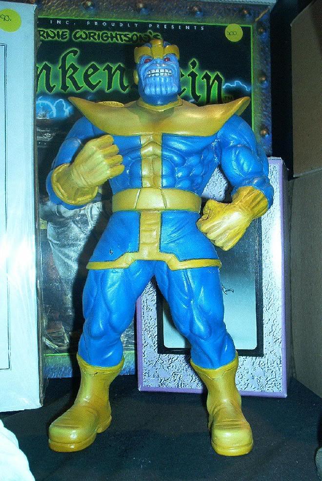 THANOS ChillerApril2003-Thanos-1