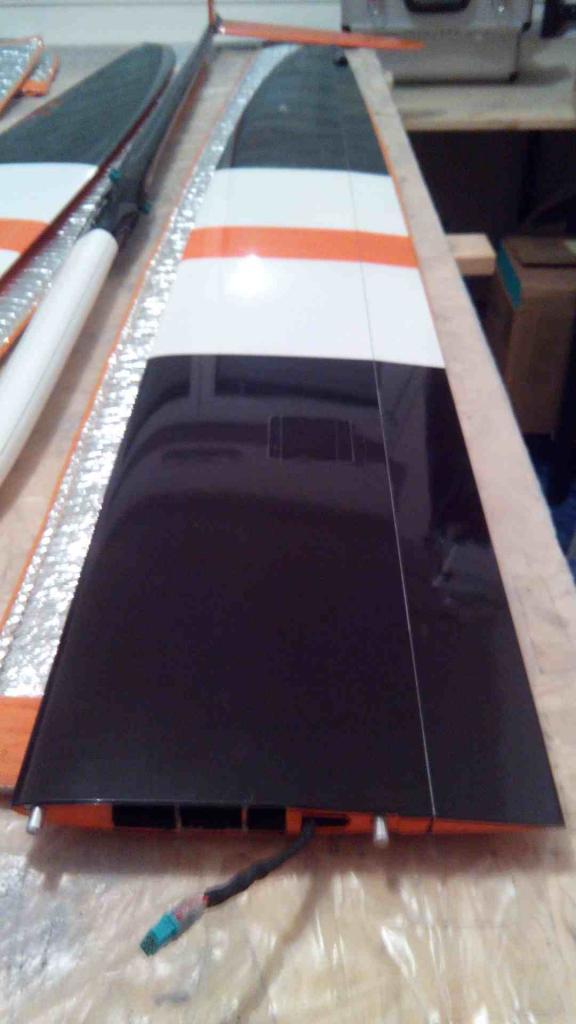 A vendre Fosa Orange -  vendu IMG_20141222_010245_zps7a469717