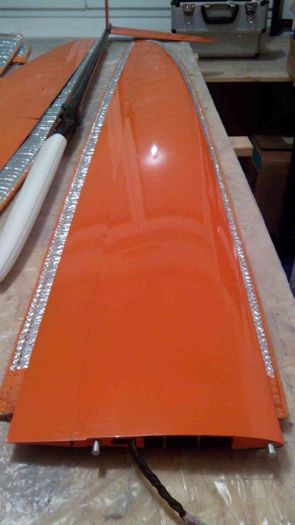 A vendre Fosa Orange -  vendu IMG_20141222_010325_zps394ea993