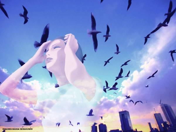 Azrael, an Angel of Death OsakiNana600278457_zps88024ec0