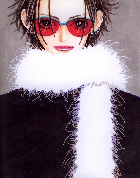 Azrael, an Angel of Death OsakiNana600320499_zpsf5ca1e78