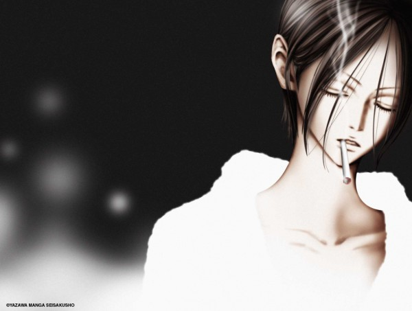 Azrael, an Angel of Death OsakiNana60096916_zpsba4c6e4f