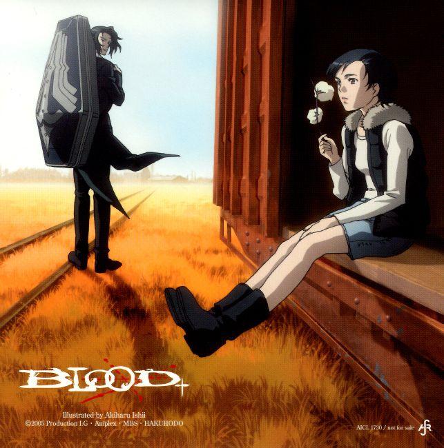 Jinhong Jangmi Bloodfull832066_zps2adc2f74