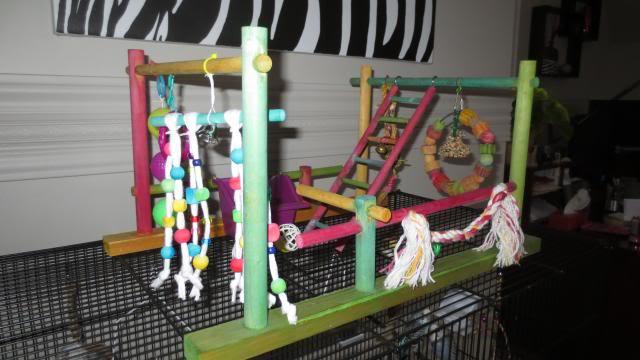 D'autres petits jouets maison pour vous inspirer! IMG_2415_zpse4e46cb1
