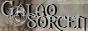 Galao Sorcen: Original Steampunk Fantasy GSAffiliate