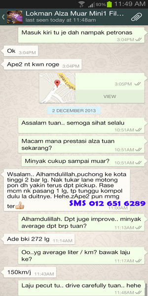Mini Turbo Tambah Pickup! Laju Naik Bukit! Jimat Minyak! TERBAIK Utk Viva,Myvi,Alza! Alza-02122013_zps7559b7dd
