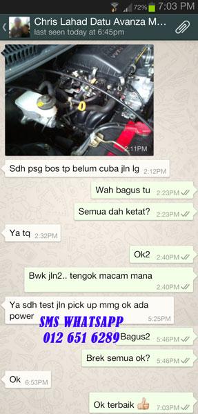 Mini Turbo Tambah Pickup! Laju Naik Bukit! Jimat Minyak! TERBAIK Utk Viva,Myvi,Alza! Avanza1z-TESTI_zpsbcc40d15