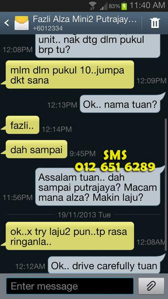 Mini Turbo Tambah Pickup! Laju Naik Bukit! Jimat Minyak! TERBAIK Utk Viva,Myvi,Alza! FAZLIPUTRAJY18112013_zpsb909da0f