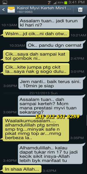 Mini Turbo Tambah Pickup! Laju Naik Bukit! Jimat Minyak! TERBAIK Utk Viva,Myvi,Alza! KERTEHMYVI-22-12-2013_zpsaeb9a003