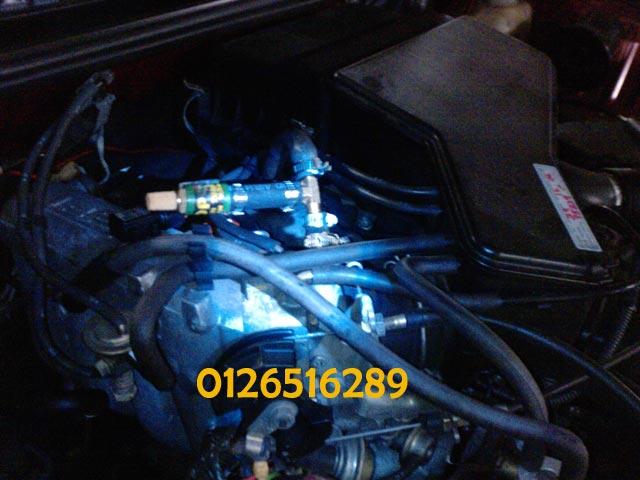 Mini Turbo Tambah Pickup! Laju Naik Bukit! Jimat Minyak! TERBAIK Utk Viva,Myvi,Alza! Kembara640-1_zps7fe307a4