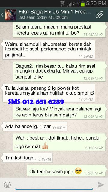 Mini Turbo Tambah Pickup! Laju Naik Bukit! Jimat Minyak! TERBAIK Utk Viva,Myvi,Alza! MINIFLX24072013-b_zps174b554e