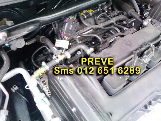 Mini Turbo Tambah Pickup! Laju Naik Bukit! Jimat Minyak! TERBAIK Utk Viva,Myvi,Alza! MINIPreve_zps156727e0