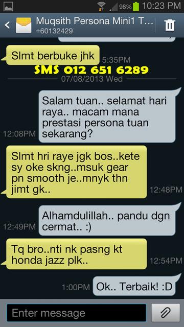 Mini Turbo Tambah Pickup! Laju Naik Bukit! Jimat Minyak! TERBAIK Utk Viva,Myvi,Alza! MUQ-PERSONA_zps707192d8