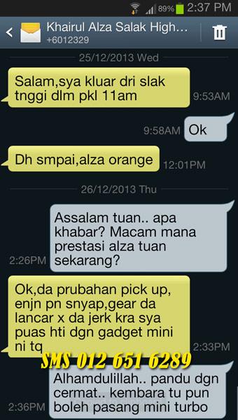 Mini Turbo Tambah Pickup! Laju Naik Bukit! Jimat Minyak! TERBAIK Utk Viva,Myvi,Alza! SALAKHIGH25122013_zps3b02b47f