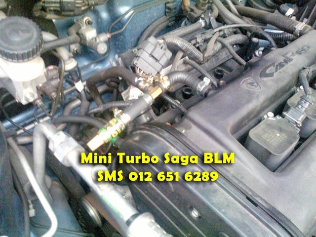 Mini Turbo Tambah Pickup! Laju Naik Bukit! Jimat Minyak! TERBAIK Utk Viva,Myvi,Alza! Sagablm640_zps0498bdea