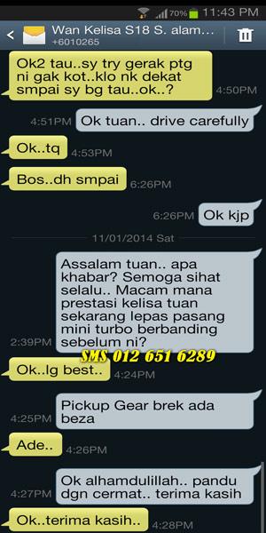Mini Turbo Tambah Pickup! Laju Naik Bukit! Jimat Minyak! TERBAIK Utk Viva,Myvi,Alza! WANKELISA11JAN14_zps1f7f7ff3