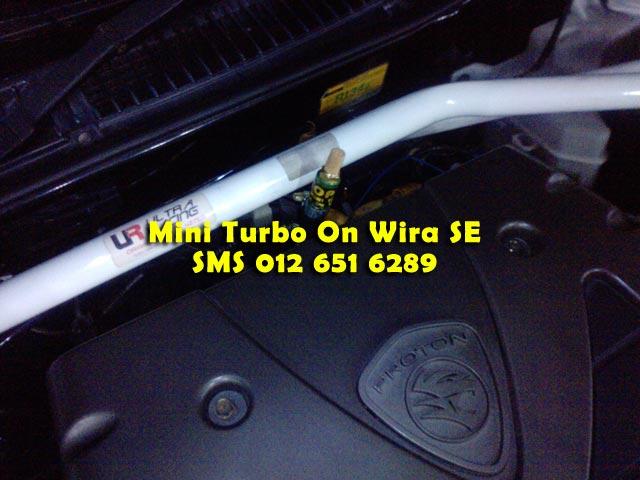Mini Turbo Tambah Pickup! Laju Naik Bukit! Jimat Minyak! TERBAIK Utk Viva,Myvi,Alza! Wira-seminiZ_zpsdbc80eea