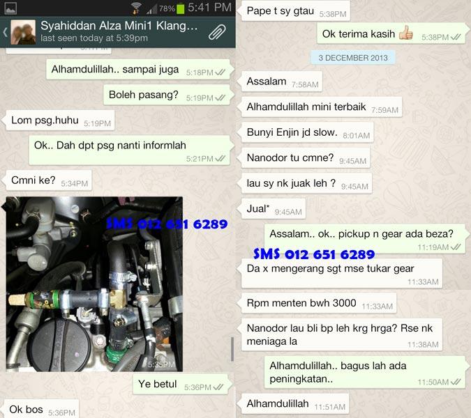 Mini Turbo Tambah Pickup! Laju Naik Bukit! Jimat Minyak! TERBAIK Utk Viva,Myvi,Alza! Alza-klang-2_zpsdfdcd981