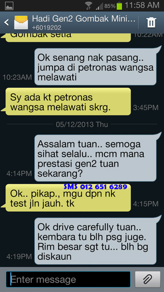 Mini Turbo Tambah Pickup! Laju Naik Bukit! Jimat Minyak! TERBAIK Utk Viva,Myvi,Alza! Gen2-gmbk-06122013_zpsb0dd9d75