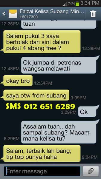 Mini Turbo Tambah Pickup! Laju Naik Bukit! Jimat Minyak! TERBAIK Utk Viva,Myvi,Alza! Kelisa10112013testi_zps0295d48d
