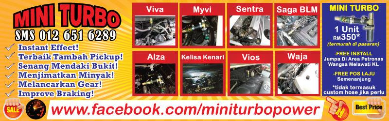 Mini Turbo Tambah Pickup! Laju Naik Bukit! Jimat Minyak! TERBAIK Utk Viva,Myvi,Alza! Mini-cover-800x250PX--V2_zpsd7945750