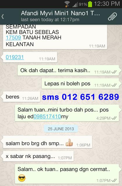 Mini Turbo Tambah Pickup! Laju Naik Bukit! Jimat Minyak! TERBAIK Utk Viva,Myvi,Alza! Mini-testi-2_zpsf1200e37