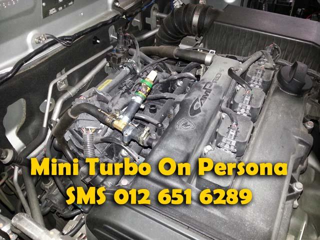 Mini Turbo Tambah Pickup! Laju Naik Bukit! Jimat Minyak! TERBAIK Utk Viva,Myvi,Alza! Personamline-Z640_zps9d23d5b6