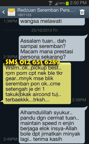Mini Turbo Tambah Pickup! Laju Naik Bukit! Jimat Minyak! TERBAIK Utk Viva,Myvi,Alza! Redzuanpersona25102013z_zpsf15269a0