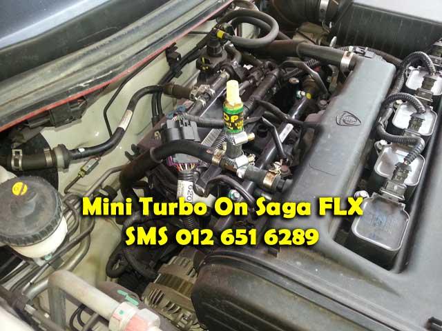 Mini Turbo Tambah Pickup! Laju Naik Bukit! Jimat Minyak! TERBAIK Utk Viva,Myvi,Alza! Saga-flx-Z640_zps44f2034a
