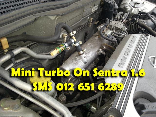 Mini Turbo Tambah Pickup! Laju Naik Bukit! Jimat Minyak! TERBAIK Utk Viva,Myvi,Alza! Sentra-besar-baru640Z_zps5d4a1dd0