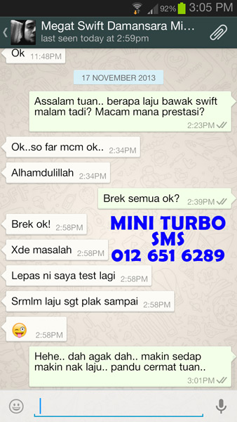 Mini Turbo Tambah Pickup! Laju Naik Bukit! Jimat Minyak! TERBAIK Utk Viva,Myvi,Alza! Swiftz18112013_zps4b56ae7a
