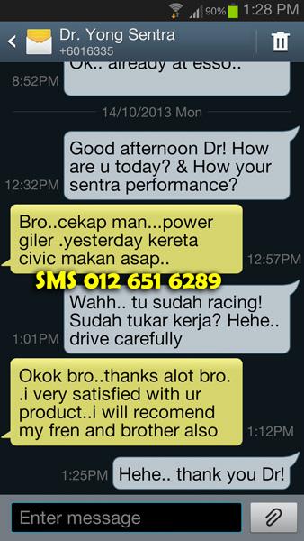 Mini Turbo Tambah Pickup! Laju Naik Bukit! Jimat Minyak! TERBAIK Utk Viva,Myvi,Alza! Yongsentra14102013_zps035a2dfd