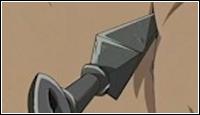 Weapon creator
