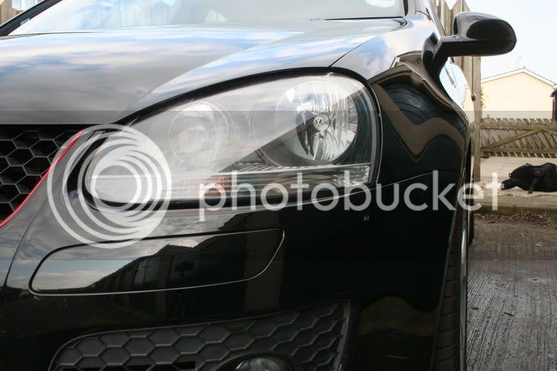 Mk5 GTI Shiny007