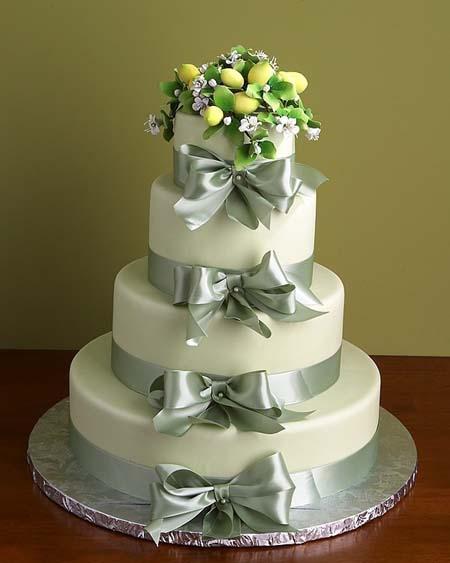 اهداء خاص جدا لاختنا snow white بمناسبة عيد ميلادها ... 11052006-04301-1