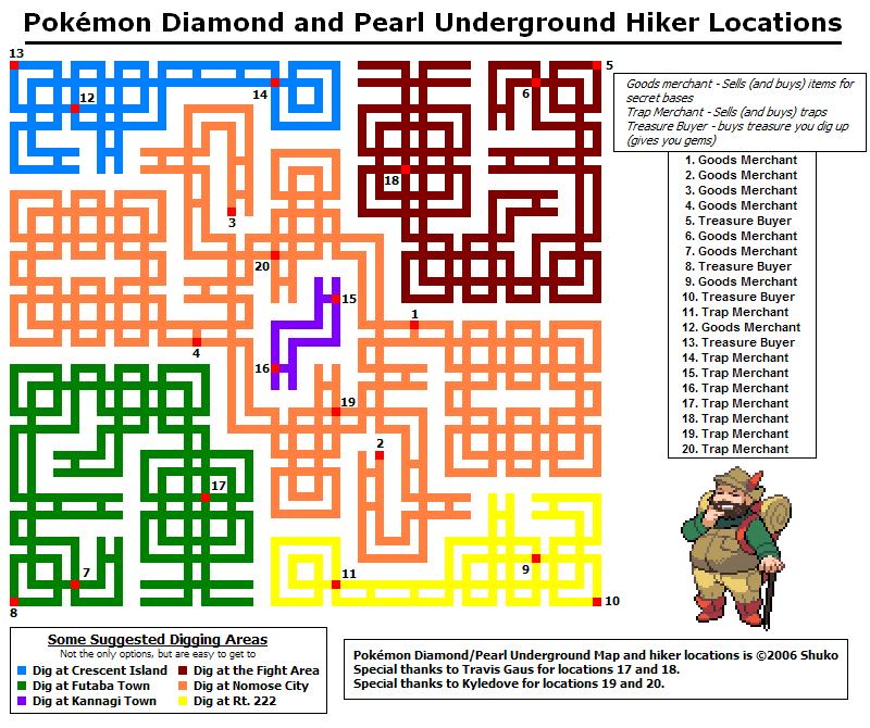Underground Hiker Locations Pokemon_dp_underground