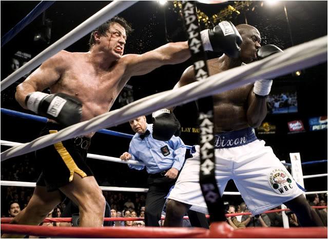 Rocky Balboa ( Rocky 6 ) Rockybalboa5