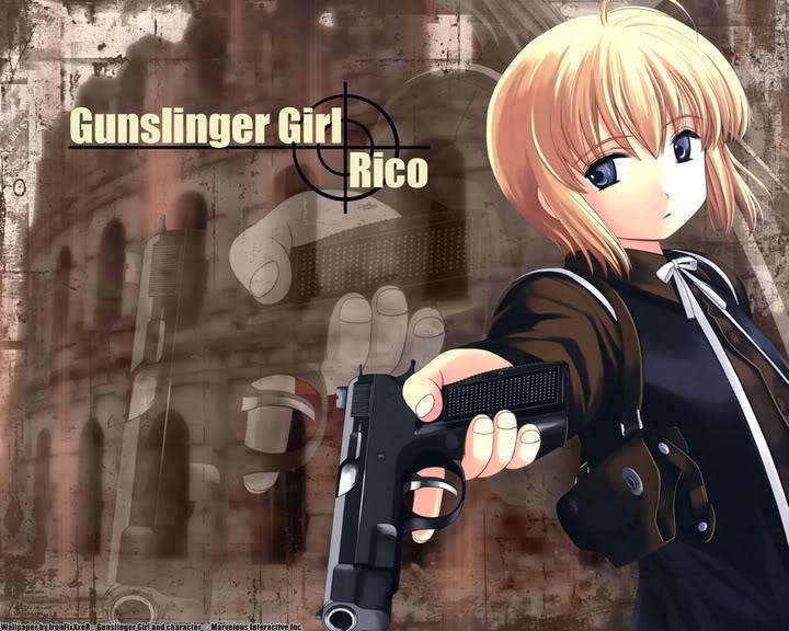 احلى صور اليكم يابنات تعالوو GunslingerGirl_1280w