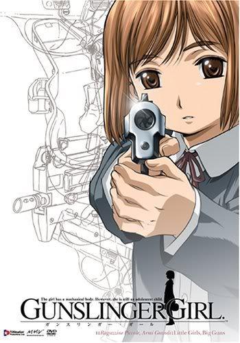 احلى صور اليكم يابنات تعالوو Gunslinger_Girl_Cover_Art