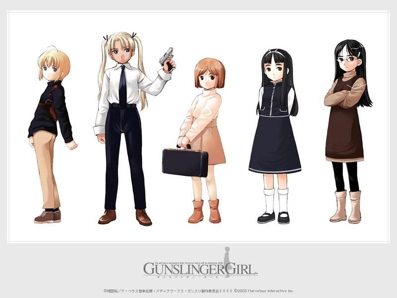 احلى صور اليكم يابنات تعالوو Gunslingerg01