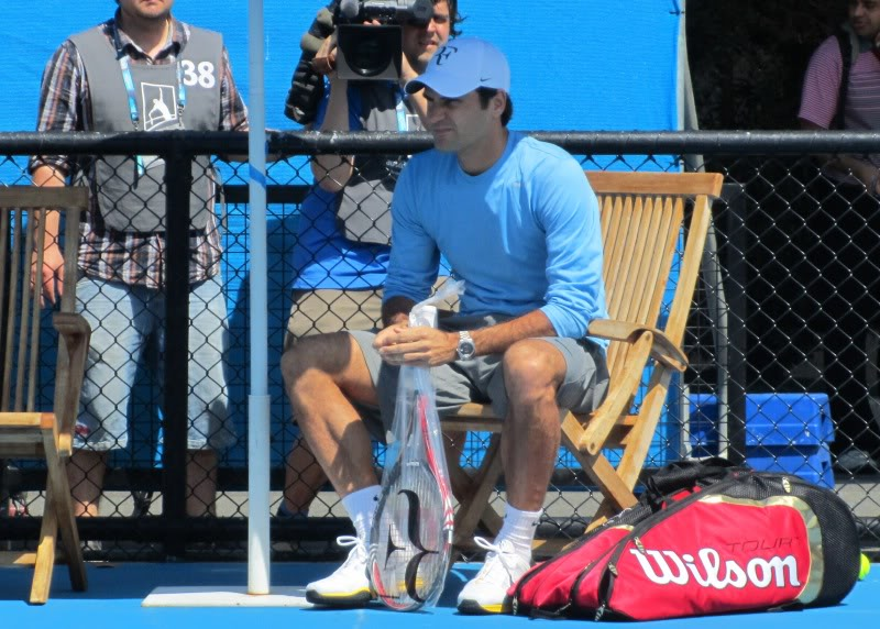 Australia Open 2011 - Página 5 IMG_1076