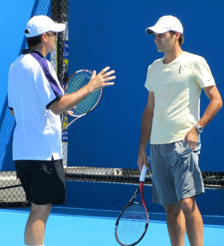 Australia Open 2011 - Página 5 IMG_1111