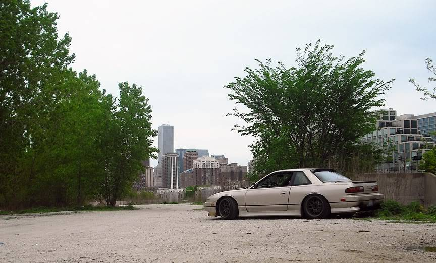 The official Post pictures of your car thread. Vol.3 - Page 2 008done